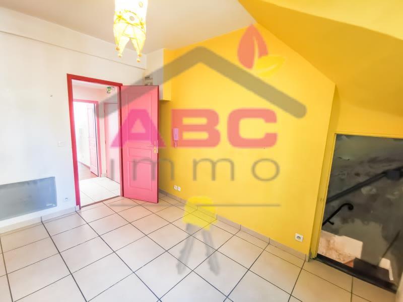 Sale apartment St maximin la ste baume 138000€ - Picture 4