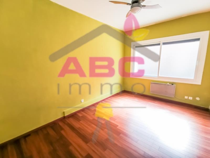 Sale apartment St maximin la ste baume 138000€ - Picture 5