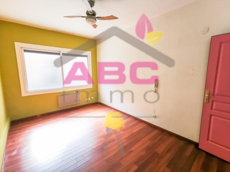 Sale apartment St maximin la ste baume 138000€ - Picture 6