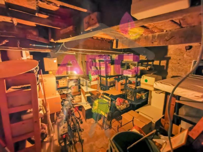 Sale apartment St maximin la ste baume 138000€ - Picture 7