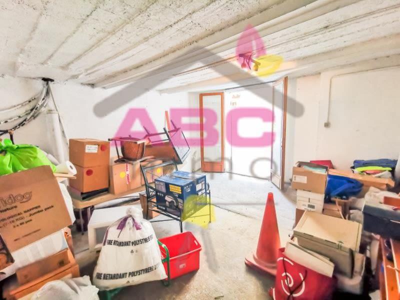 Sale apartment St maximin la ste baume 138000€ - Picture 8