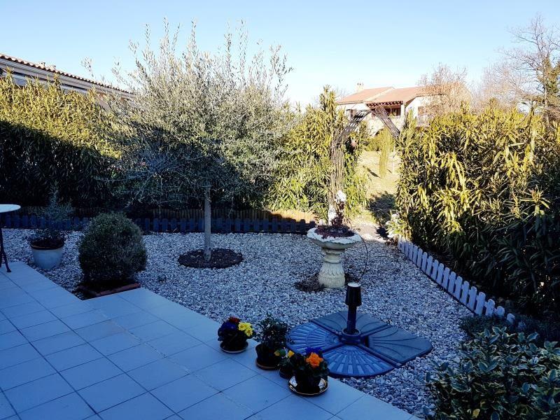 Vente maison / villa La celle 349317€ - Photo 1