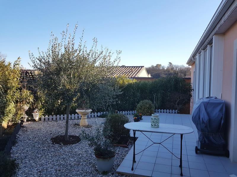 Vente maison / villa La celle 349317€ - Photo 2