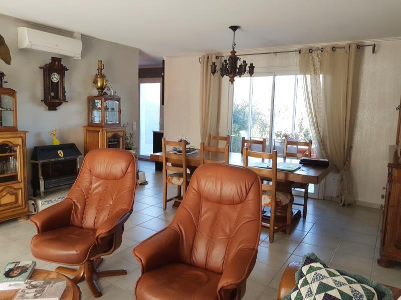 Vente maison / villa La celle 349317€ - Photo 4