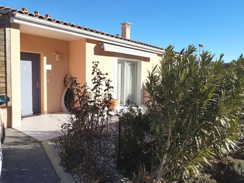 Vente maison / villa La celle 349317€ - Photo 8