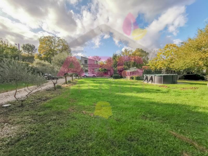 Vente maison / villa Tourves 451500€ - Photo 3