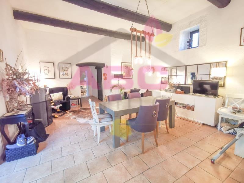 Vente maison / villa Tourves 451500€ - Photo 4