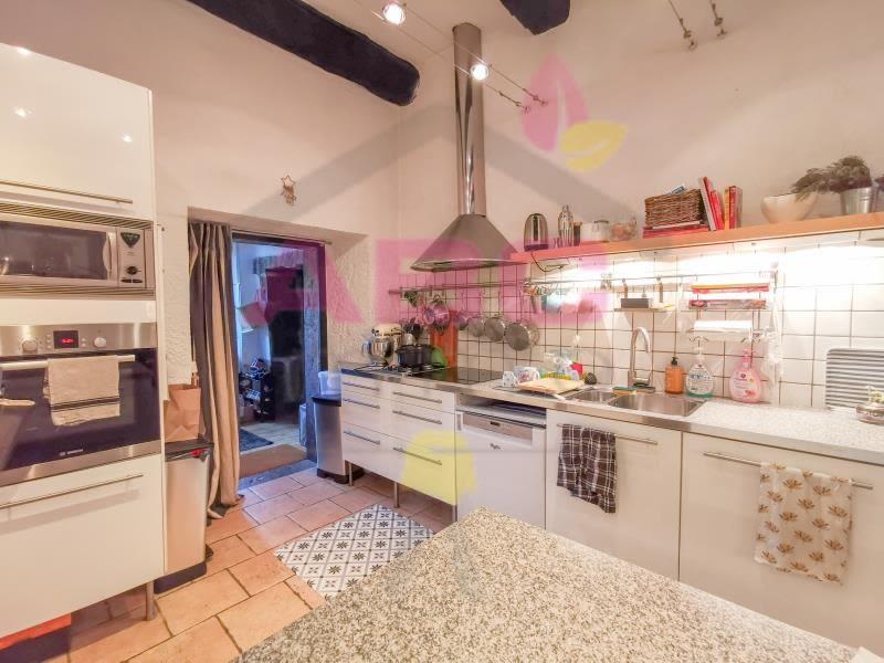 Vente maison / villa Tourves 451500€ - Photo 6