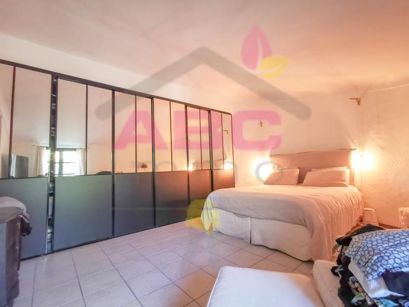 Vente maison / villa Tourves 451500€ - Photo 8