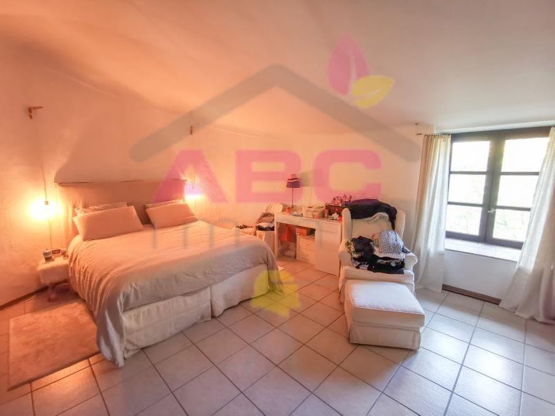 Vente maison / villa Tourves 451500€ - Photo 9