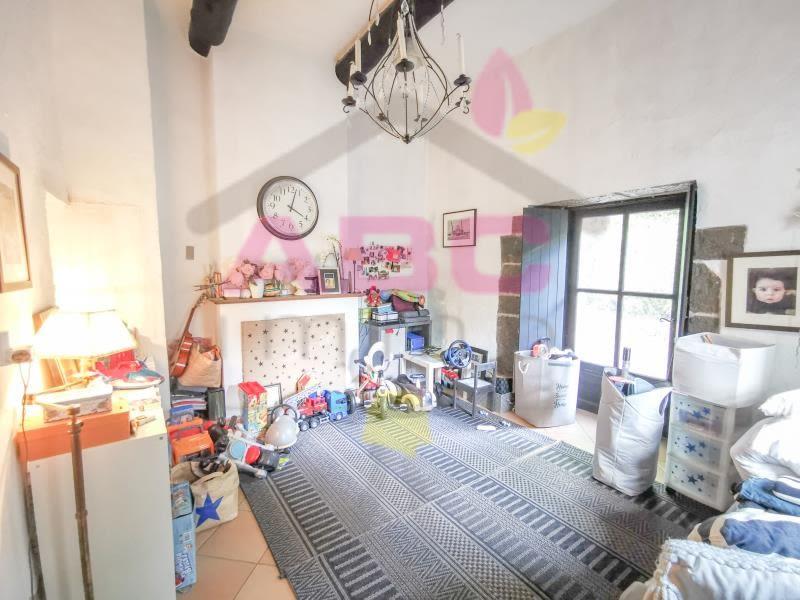 Vente maison / villa Tourves 451500€ - Photo 10
