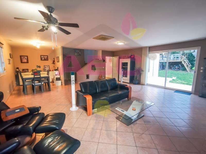 Vente maison / villa Brignoles 399466€ - Photo 2