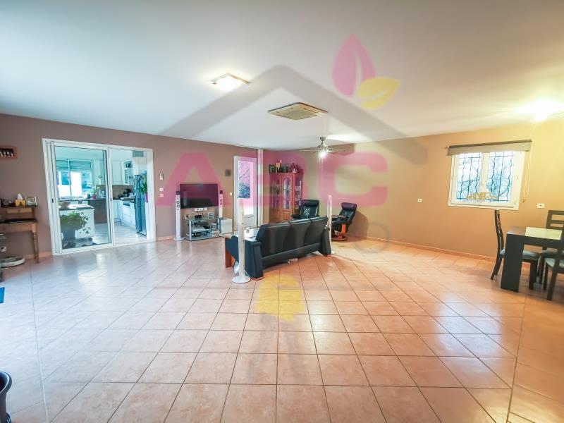 Vente maison / villa Brignoles 399466€ - Photo 3