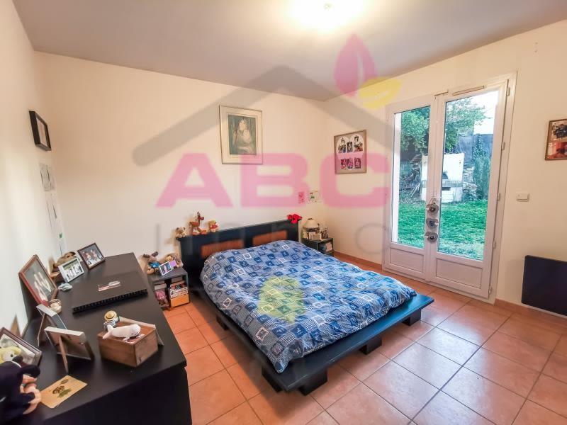 Vente maison / villa Brignoles 399466€ - Photo 6