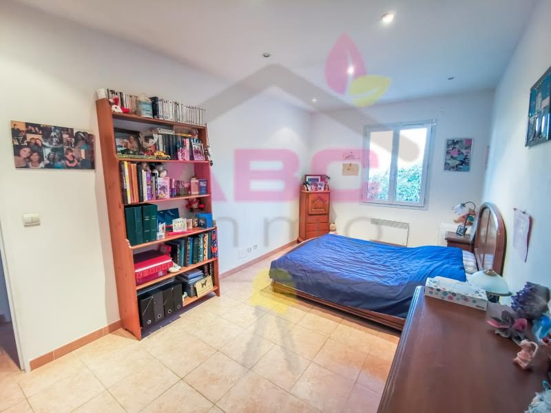 Vente maison / villa Brignoles 399466€ - Photo 8
