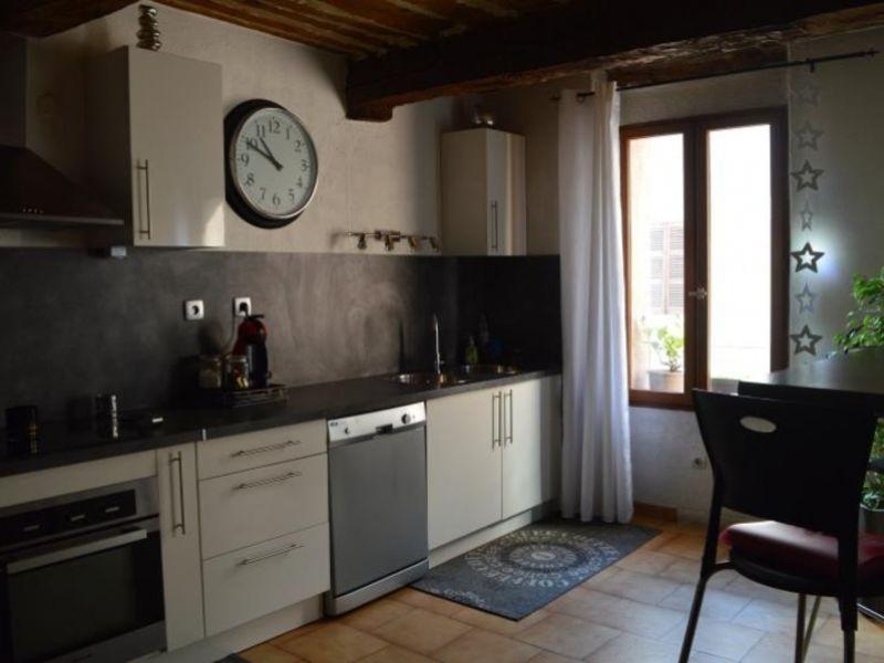 Vente maison / villa Tourves 210000€ - Photo 1