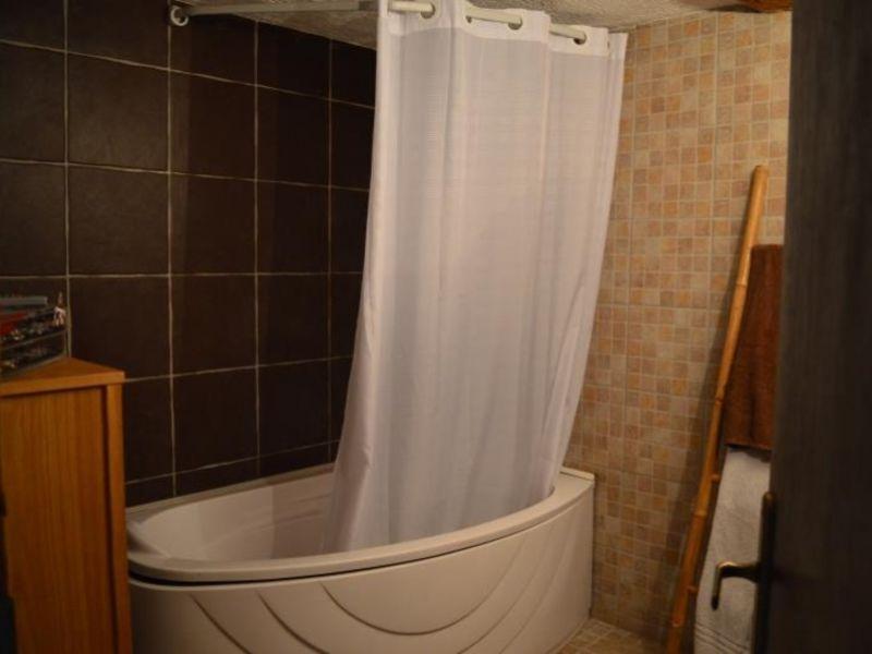 Vente maison / villa Tourves 210000€ - Photo 4