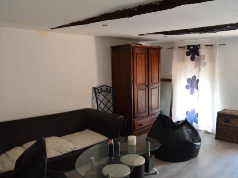 Vente maison / villa Tourves 210000€ - Photo 5