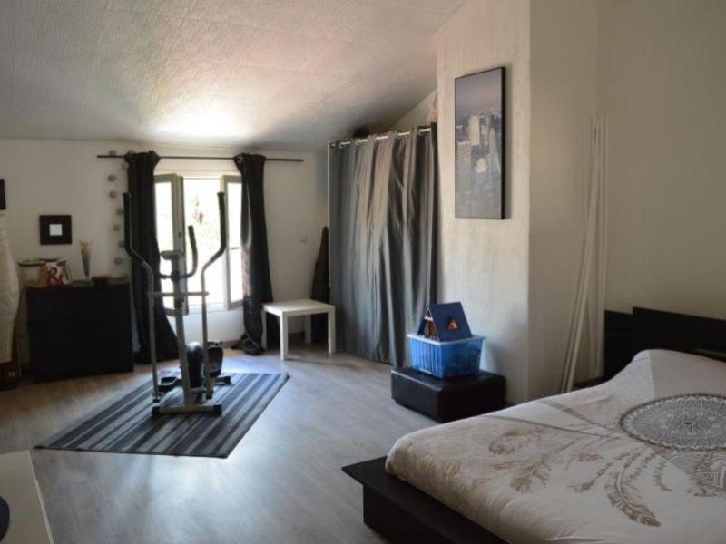 Vente maison / villa Tourves 210000€ - Photo 6