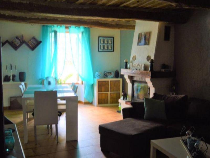 Vente maison / villa Tourves 210000€ - Photo 8