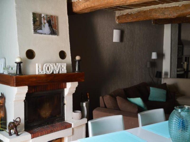 Vente maison / villa Tourves 210000€ - Photo 9