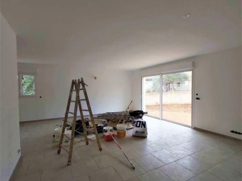 Vente maison / villa St maximin la ste baume 367500€ - Photo 2