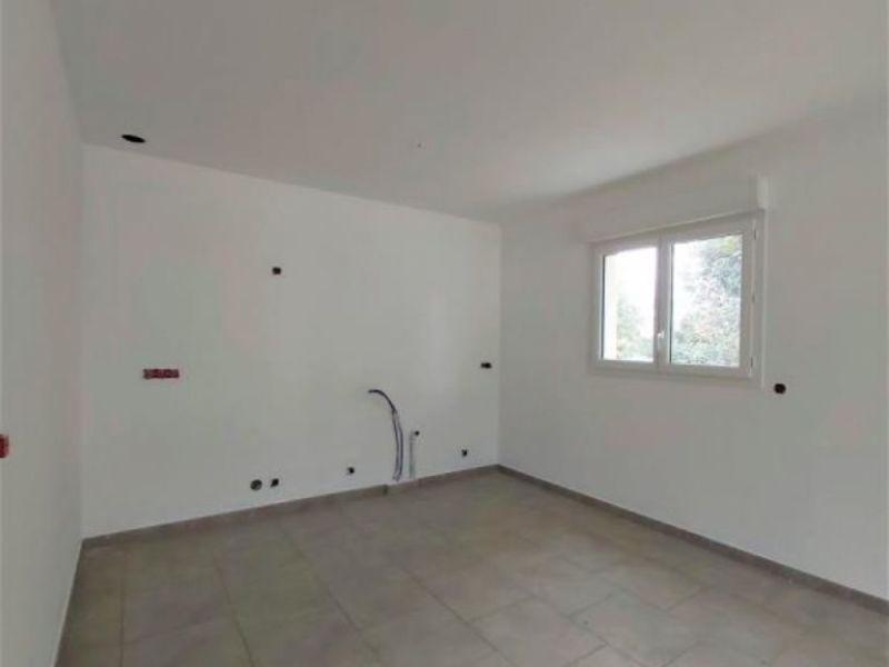 Vente maison / villa St maximin la ste baume 367500€ - Photo 3