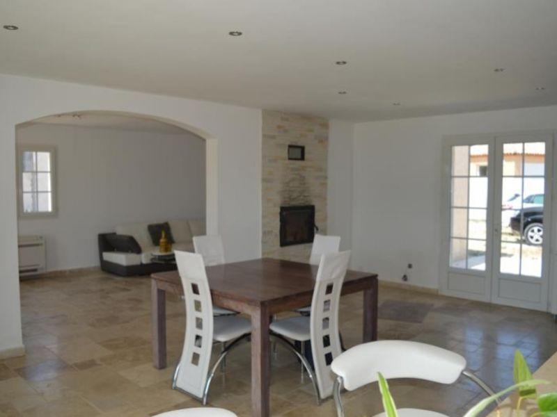 Vente maison / villa Tourves 490000€ - Photo 2