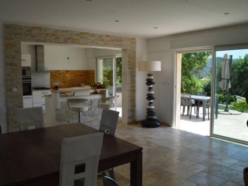 Vente maison / villa Tourves 490000€ - Photo 6