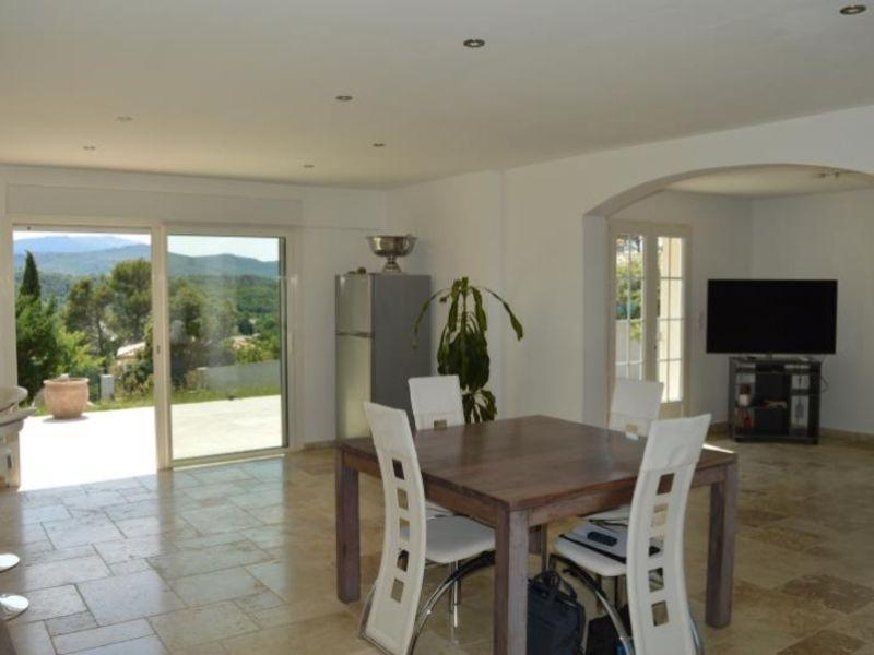 Vente maison / villa Tourves 490000€ - Photo 7