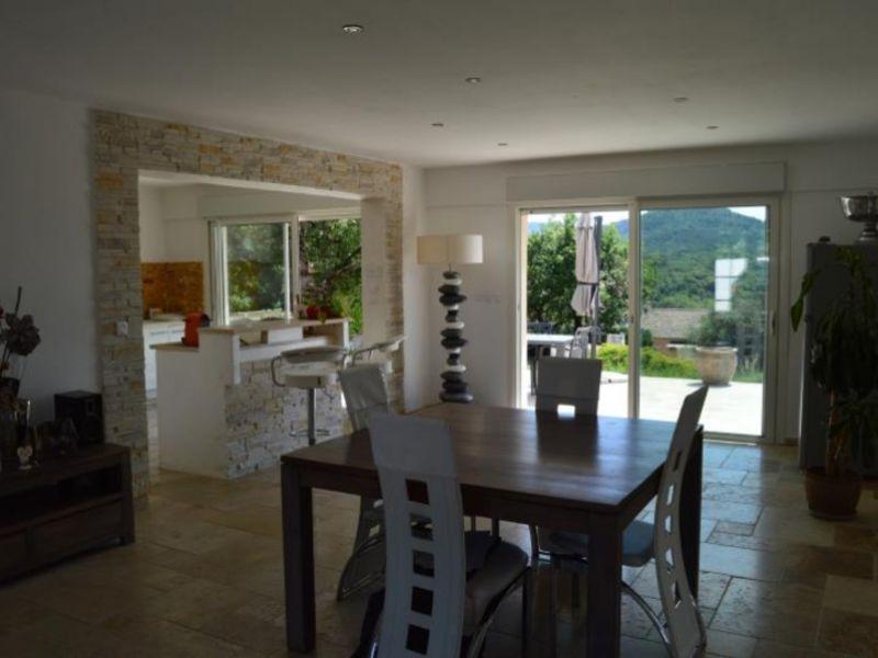 Vente maison / villa Tourves 490000€ - Photo 8
