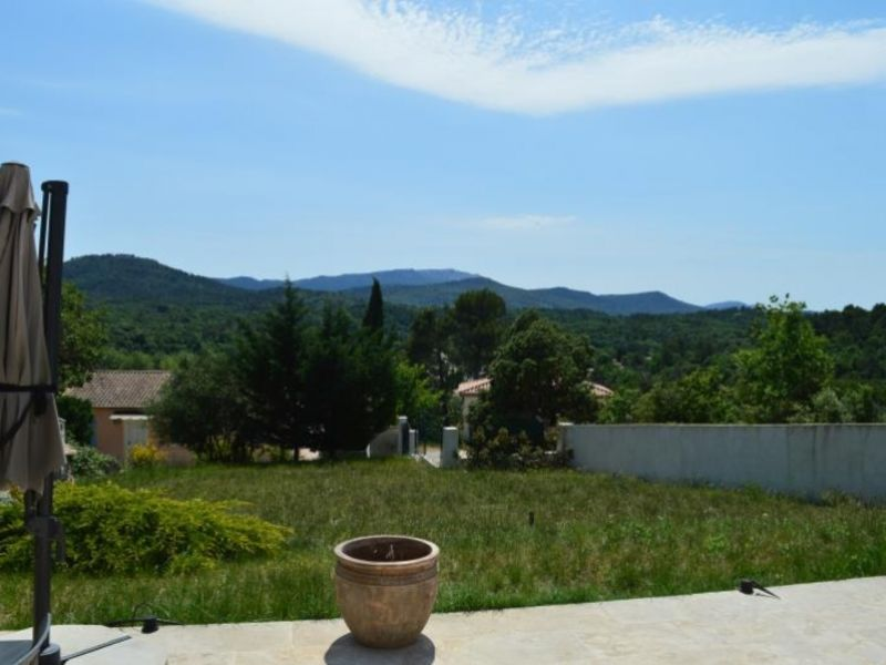 Vente maison / villa Tourves 490000€ - Photo 9