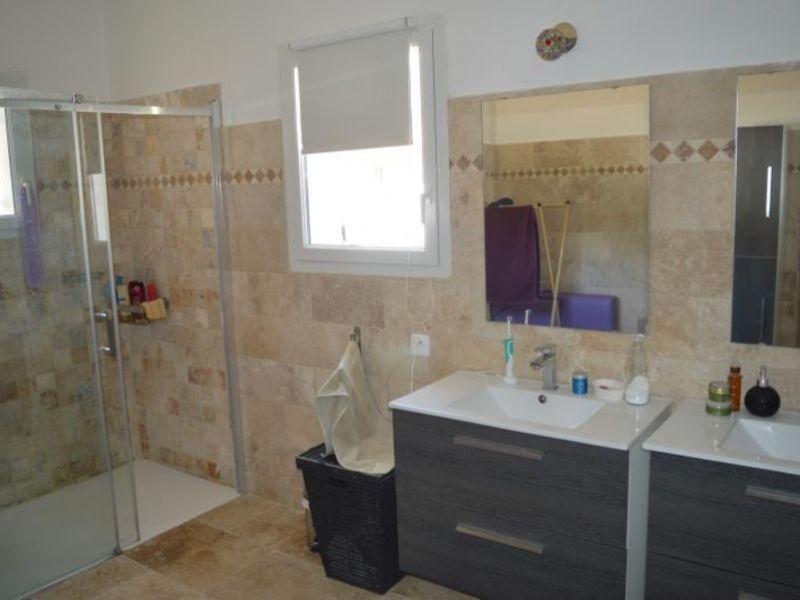 Vente maison / villa Tourves 490000€ - Photo 10