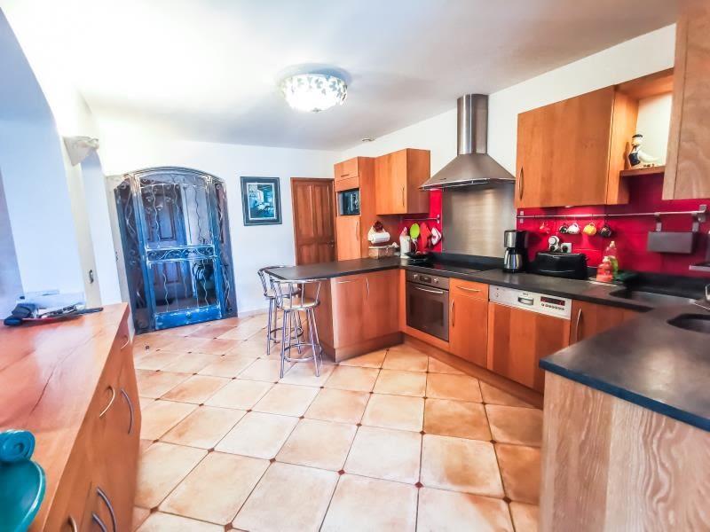 Vente maison / villa St maximin la ste baume 750000€ - Photo 8