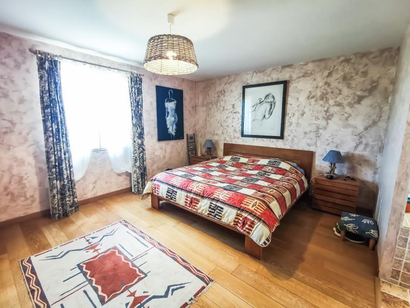 Vente maison / villa St maximin la ste baume 750000€ - Photo 10