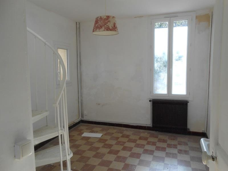 Vente maison / villa Nans les pins 365 000€ - Photo 3