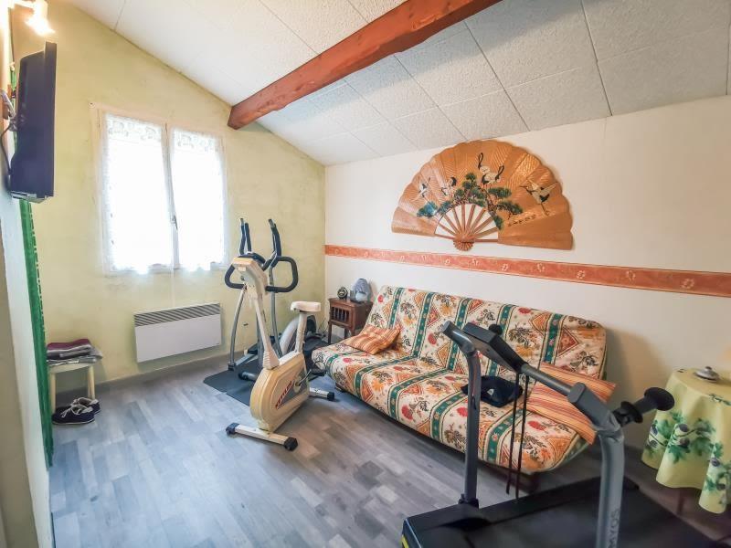 Vente maison / villa St maximin la ste baume 365000€ - Photo 9