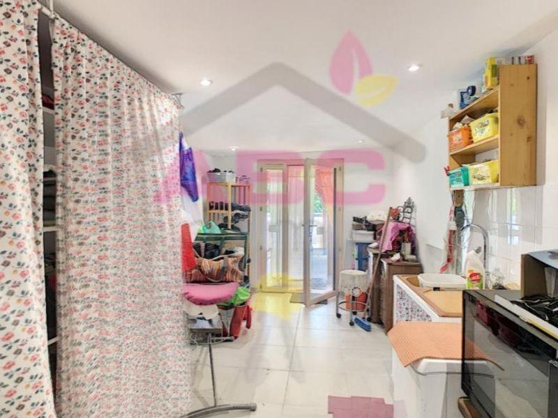 Vente maison / villa Trets 355000€ - Photo 6