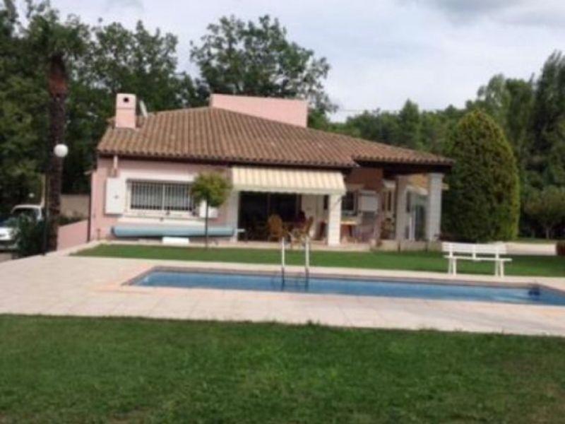 Vente maison / villa Trets 715000€ - Photo 1