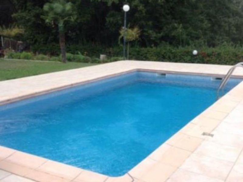Vente maison / villa Trets 715000€ - Photo 2