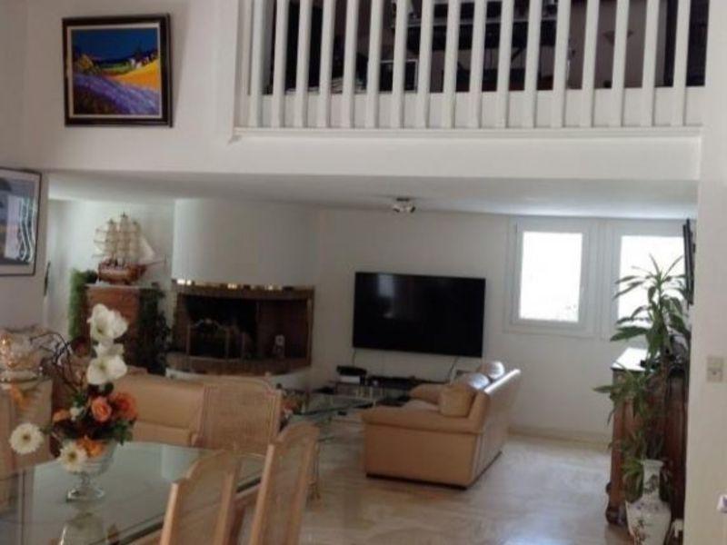 Vente maison / villa Trets 715000€ - Photo 3