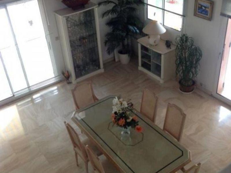 Vente maison / villa Trets 715000€ - Photo 5