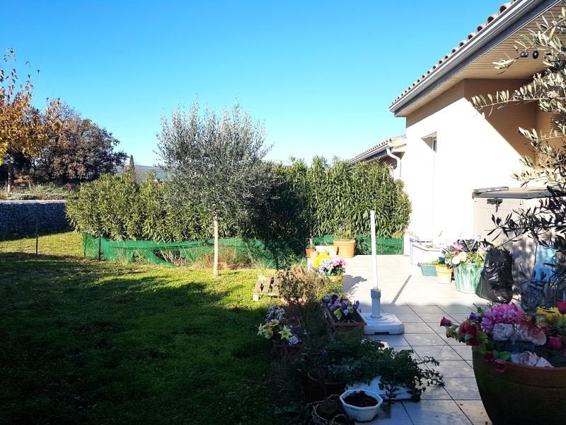 Vente maison / villa La celle 265000€ - Photo 2
