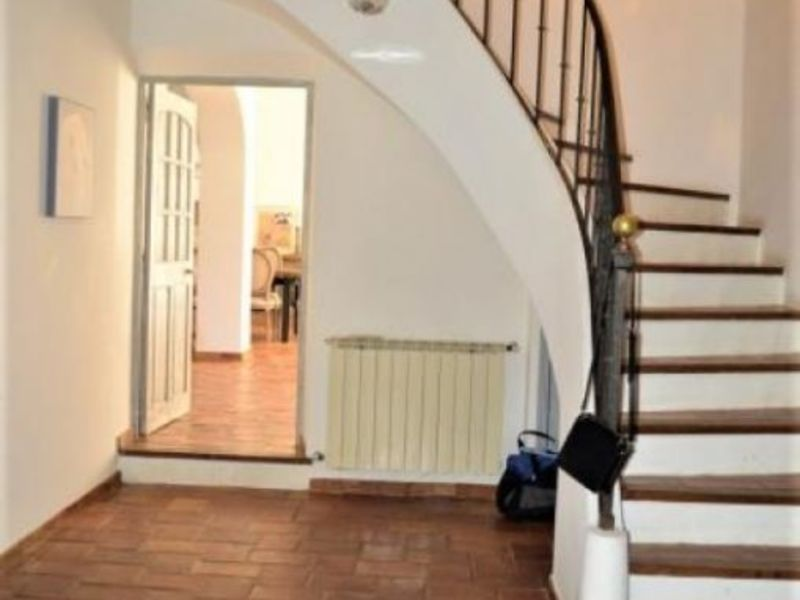 Sale house / villa Ollieres 1522500€ - Picture 8