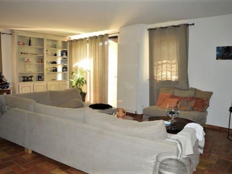 Sale house / villa Ollieres 1522500€ - Picture 9