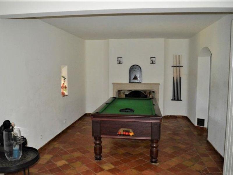 Sale house / villa Ollieres 1522500€ - Picture 10