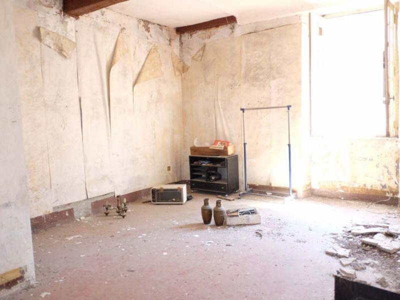 Vente immeuble Le val 98000€ - Photo 1