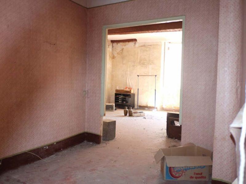Vente immeuble Le val 98000€ - Photo 3