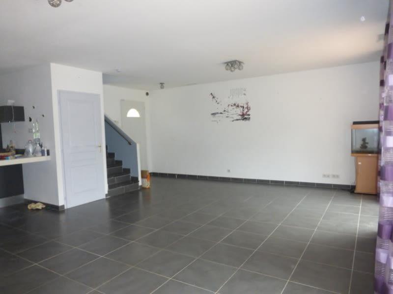 Vente maison / villa St maximin la ste baume 451500€ - Photo 3