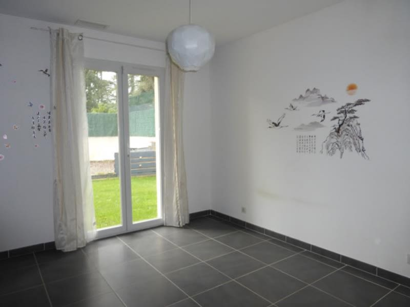 Vente maison / villa St maximin la ste baume 451500€ - Photo 4